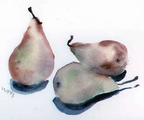 pears copy
