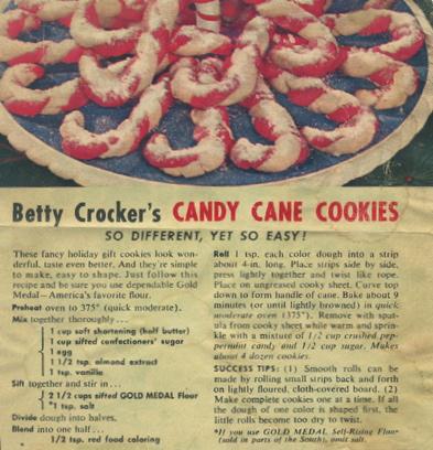 Betty Crocker Cookies Dirndl Skirt Gatherings