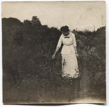 aunt-lenore-1913-copy