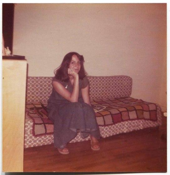 me-and-afghan-1975