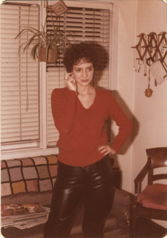 Me in leather__afghan 1979.jpg