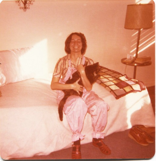 me-roxy__afghan-1976