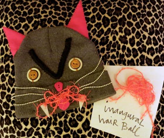 pussy-hat-hair-ball
