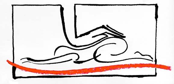 yoga-abuse-final-revise-copy
