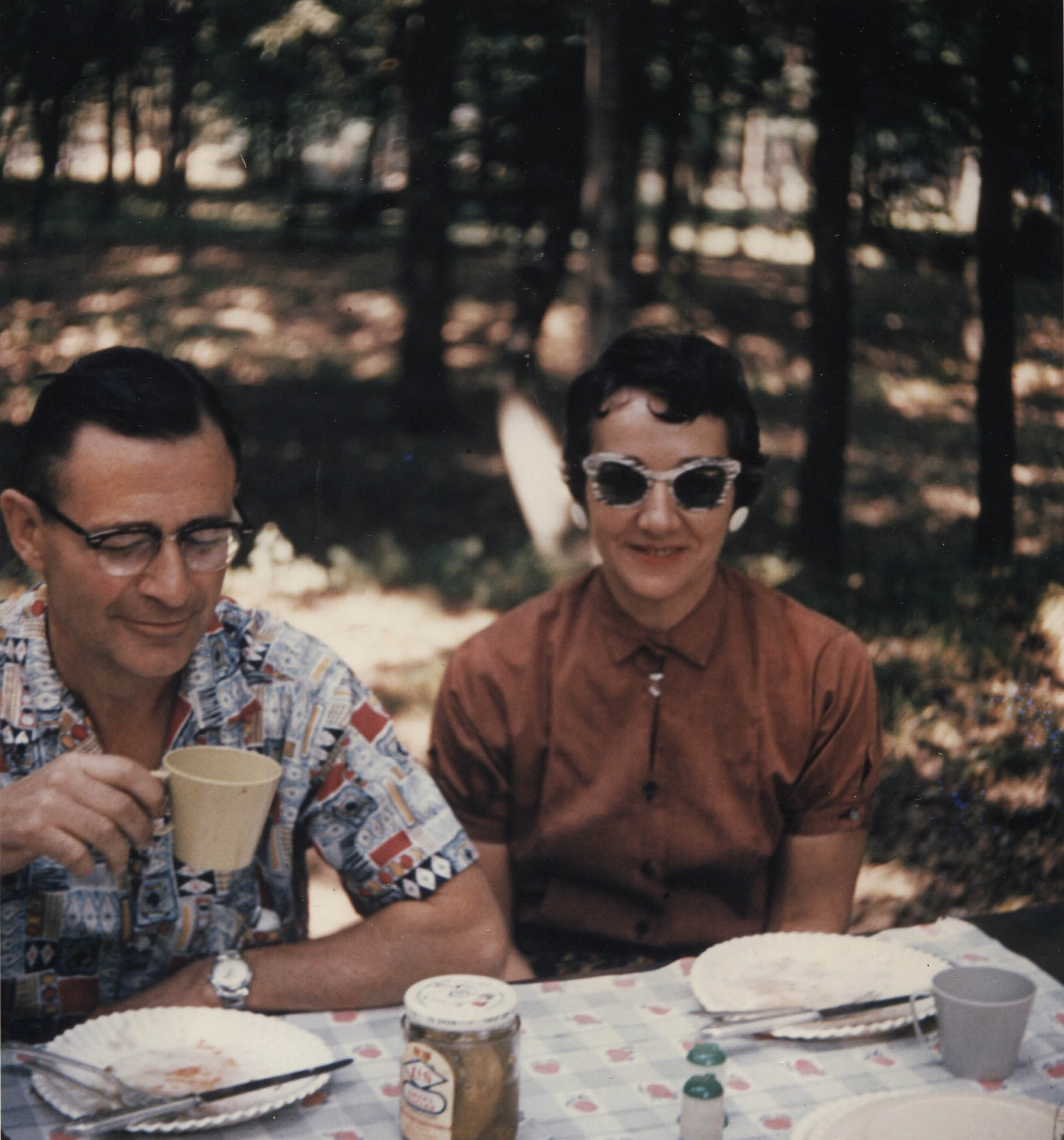 Nana & Pappaw picnicing.jpg